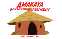 Amakaya Backpackers & Apartments