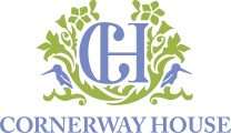 Cornerway House