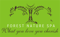 Forest Nature Spa