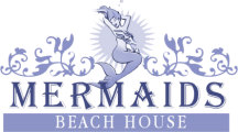 Mermaids Beach House