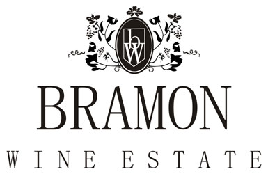 BRAMON-LOGO-NEW
