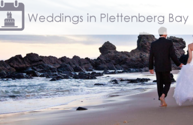 http://www.plettenbergbayinfo.co.za/interests/plett-weddings/