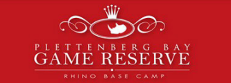 Plettenberg Bay  Game Reserve