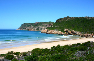 beaches_featured