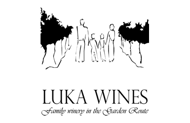 lukafeatured_logo