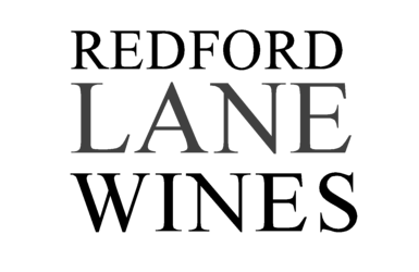 redfordwinesfeatured_logo