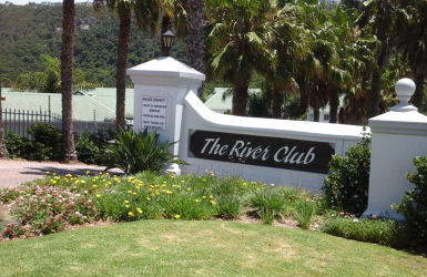 riverclub8_featured
