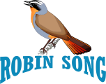 Robin Song