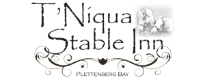 T'Niqua Stable Inn