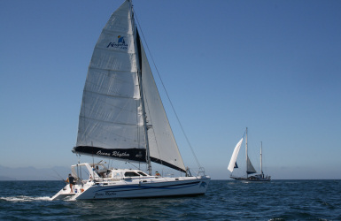 oceansailing_featured