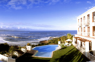 theplettenberg_featured