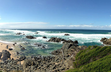 Plett-Amazing-Treasures