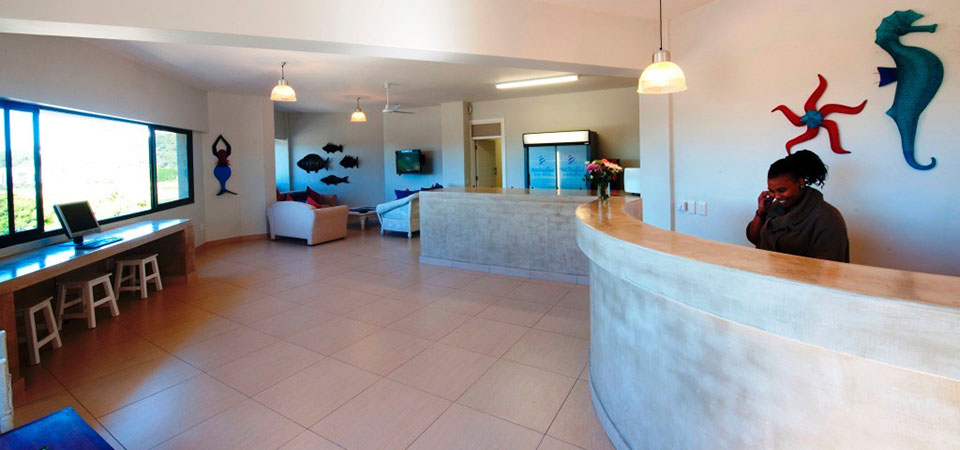 Plett-Beachfront-Accommodation