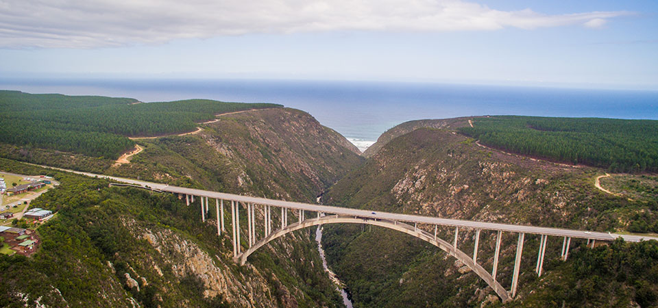 Garden-Route-National-Park