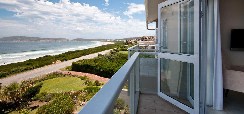 Robberg-Beach-Lodge-Plett