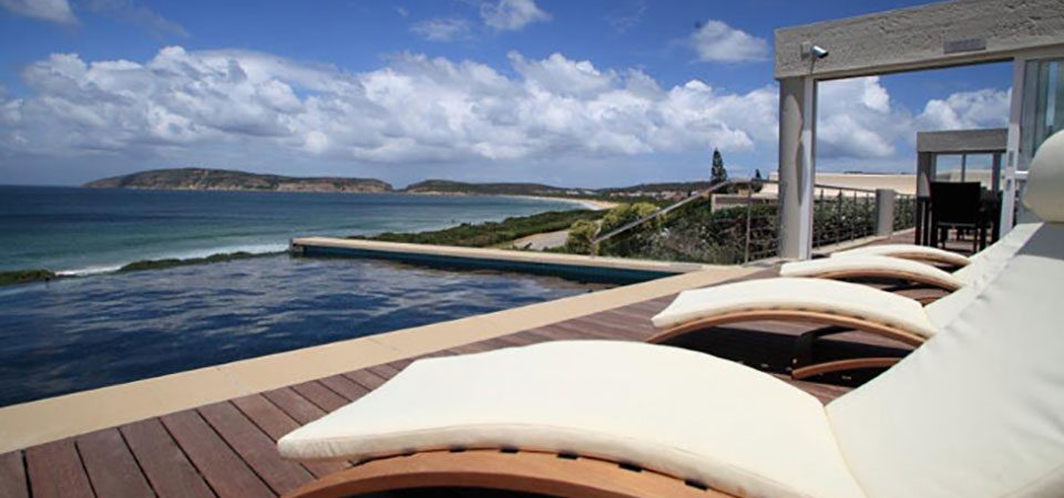 Plett Periwinkle Lodge