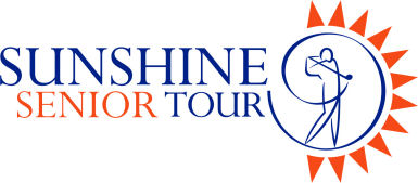 SunshineSeniorTourLogo