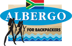 Albergo for Backpackers