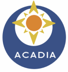Acadia Bed and Breakfast