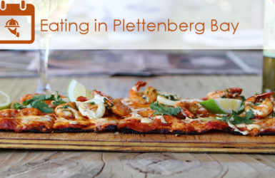 http://www.plettenbergbayinfo.co.za/activities/restaurants/