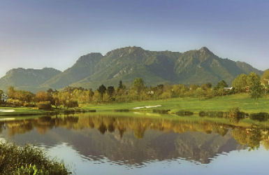fancourt_featured