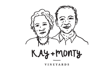 kayandmontyfeatured_logo