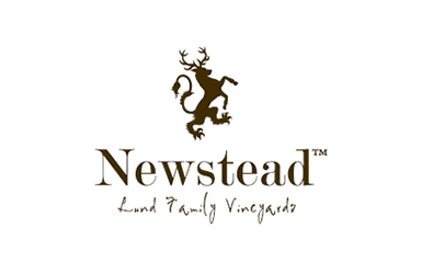 newsteadfeatured_logo