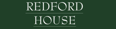 Redford Guest House