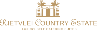 Rietvlei Country Estate Self-catering Apartments