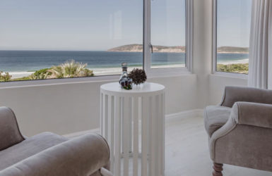 Robberg Beach Lodge - Plettenberg Bay Accommodation