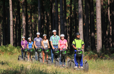 segway_featured
