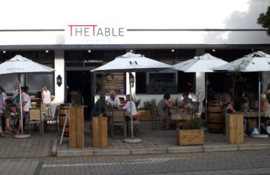 thetable2