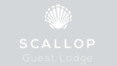 Scallop Guest Lodge