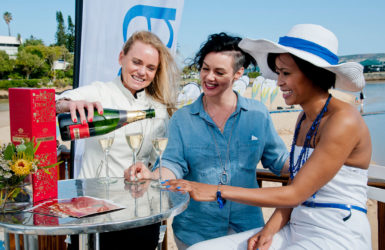 Plett-Wine-Bubbly-Fest